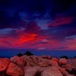 Red-Sky-Sunset
